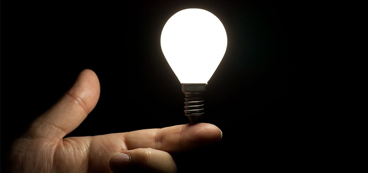 Shining a light on e orders for O2C automation