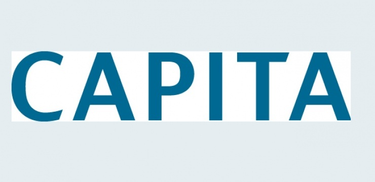 CloudTrade and Capita help Public Sector do paperless invoicing