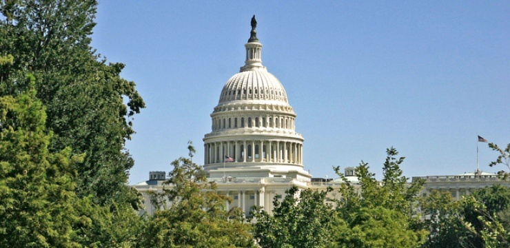 Cross agency tech sharing can ease the pain of Federal e-invoicing