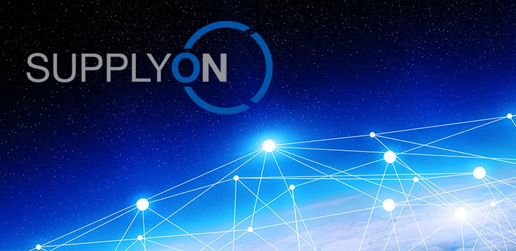 SupplyOn chooses CloudTrade's e-invoicing technology for 60,000 customers