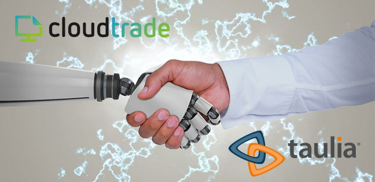 CloudTrade and Taulia provide automated invoicing to global businesses