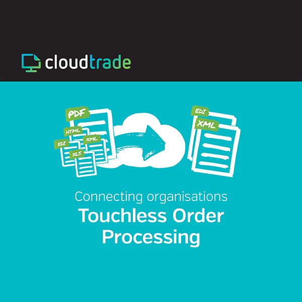 Download our Guide: Touchless Ordering Processing