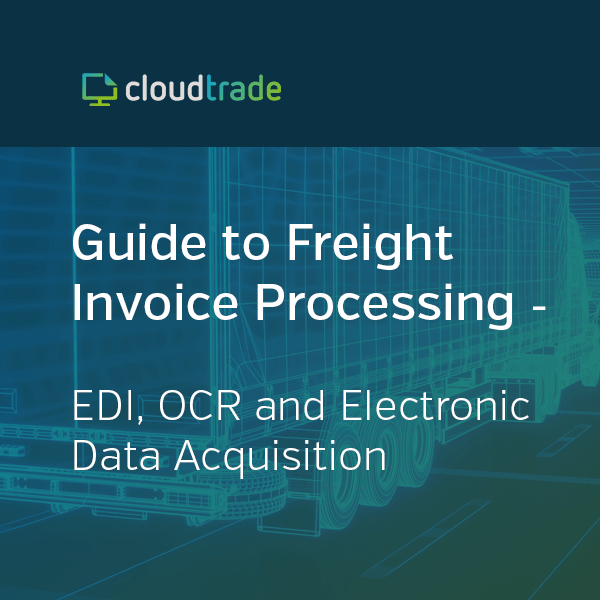 Download-image-Freight-Invoice-Processing