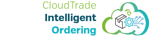Order automation that verifies like a human