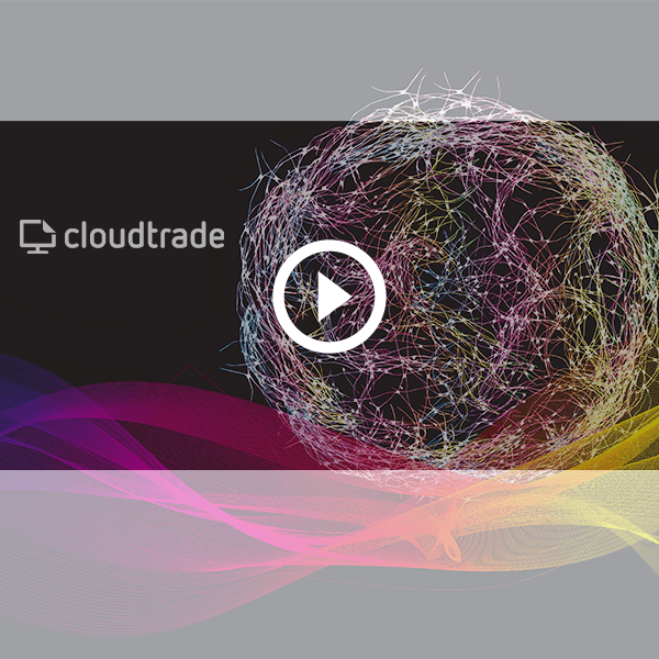 True-automation-and-100-accuracy-with-CloudTrade