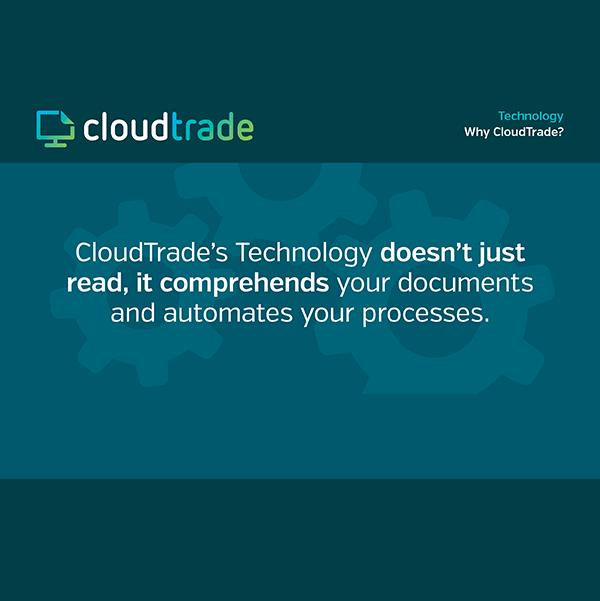 WHY CLOUDTRADE