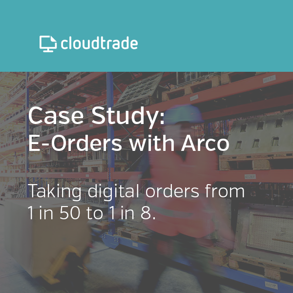 Download image Arco case study
